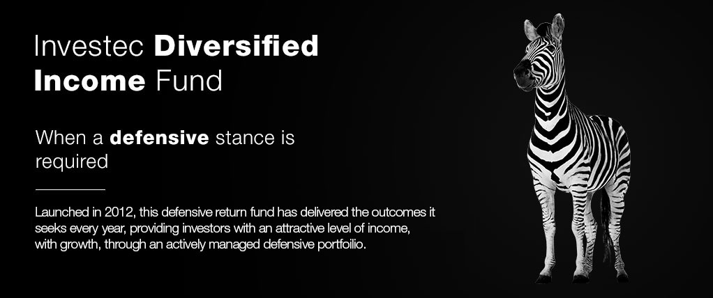 Diversified Income Fund