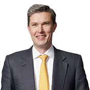 Peter Eerdmans, Head of Fixed Income and Co-Head of Emerging Market Soverign & FX